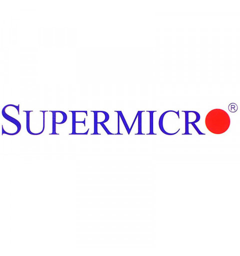 Supermicro cable Internal...