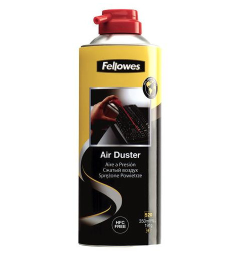 COMPRESSED AIR DUSTER...