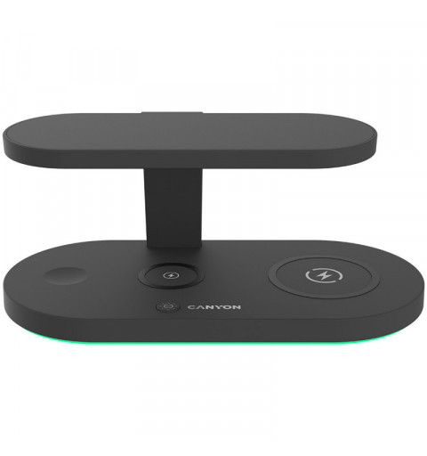 CANYON WS-501 5in1 Wireless...