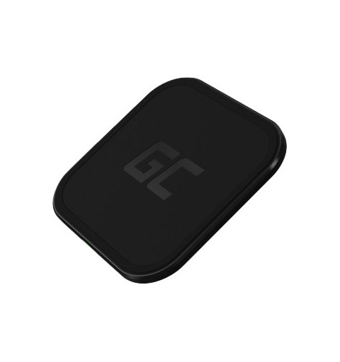 QI wireless charger GC...