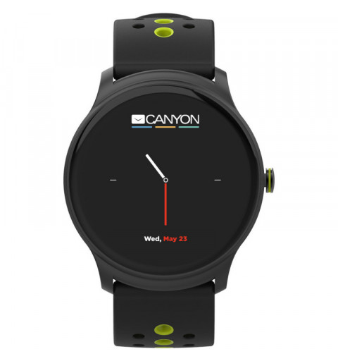 Smart watch, 1.3inches IPS...