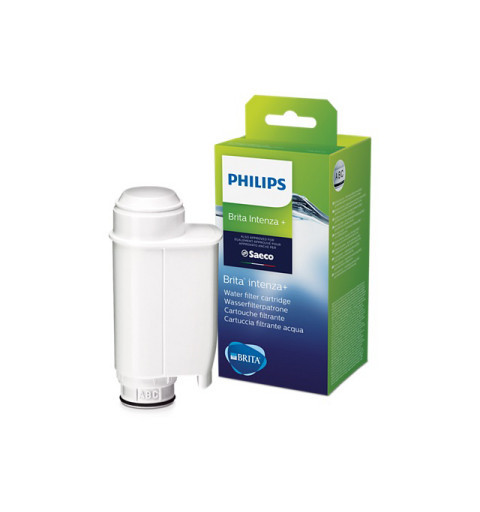 Philips Water filtration...
