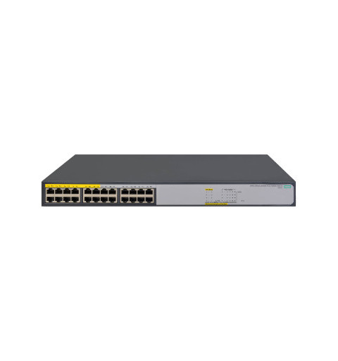 HPE OfficeConnect 1420 24G...