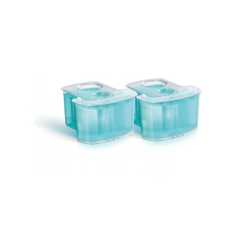 PHILIPS SMARTCLEAN  2-PACK...