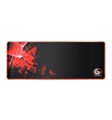 Gembird Gaming mouse pad...