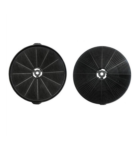CATA Active Charcoal Filter...