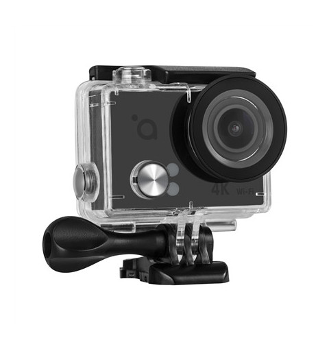 Acme Action camera VR06...