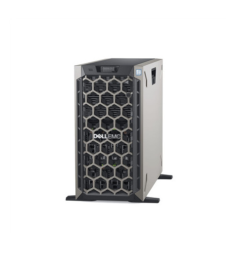 Dell PowerEdge T440 Tower,...