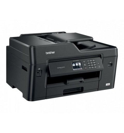 BROTHER J6530DW A3, Color,...