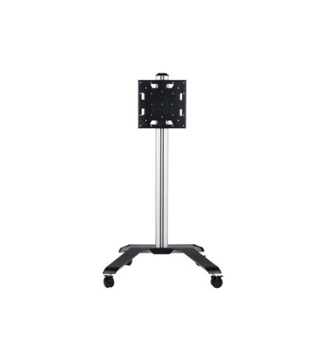 Flat Screen Trolley with...