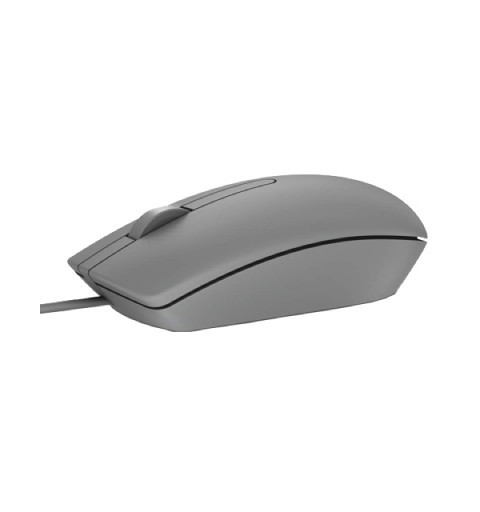Dell Optical Mouse-MS116 -...