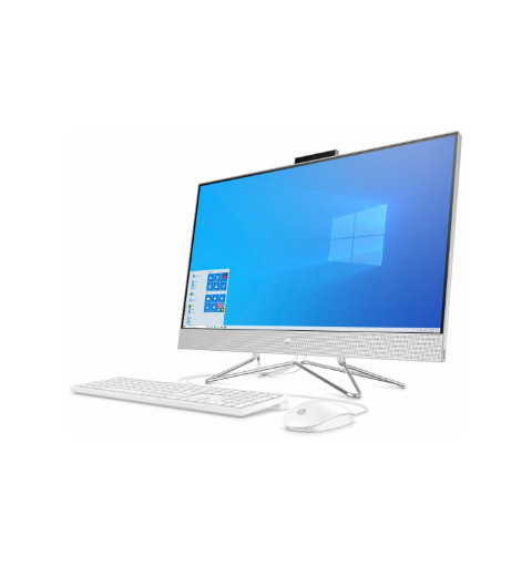 HP All-in-One 27-dp1011ny...