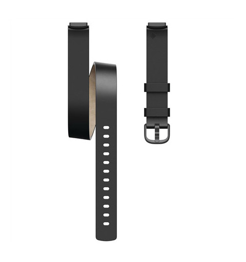 Fitbit  Luxe Accessory...