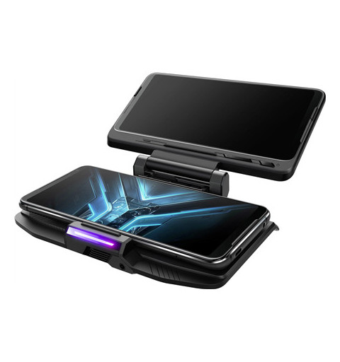 Asus ROG TwinView Dock 3...