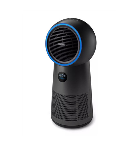 Philips Air Purifier 3 in 1...