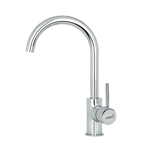 CATA Grifo Cma Stainless steel