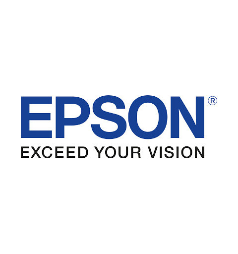 Epson PAPER SUPPORT,C