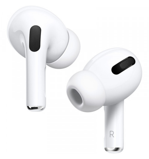 AirPods Pro, Model A2083...