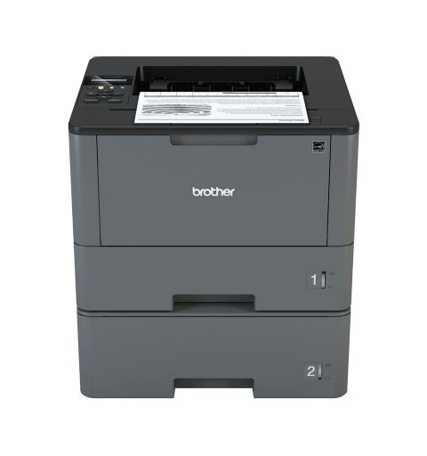 BROTHER HL-L5100DNT...