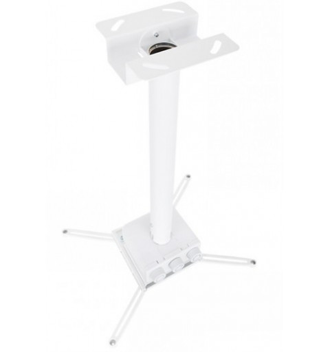 MB PROJECTOR CEILING MOUNT...