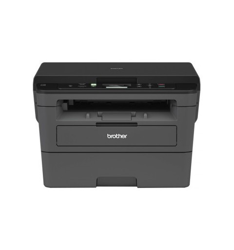 BROTHER DCP-L2530DW