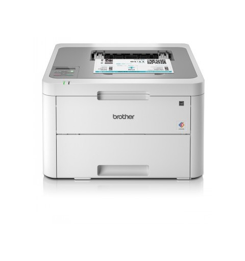 BROTHER HL-3210CW 18PPM...