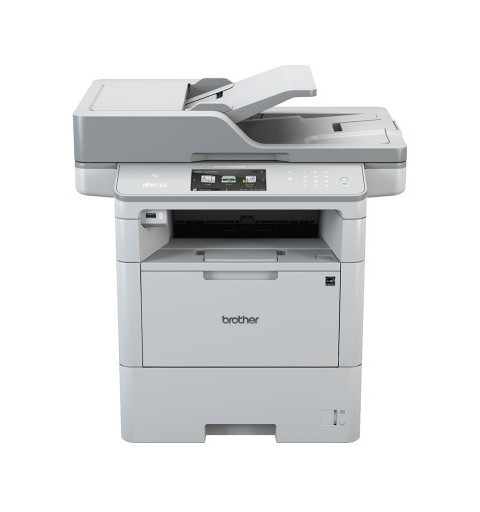 BROTHER MFC-L6900DW...