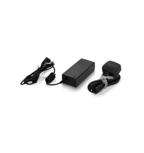 BROTHER PA-AD-600EU AC-ADAPTER
