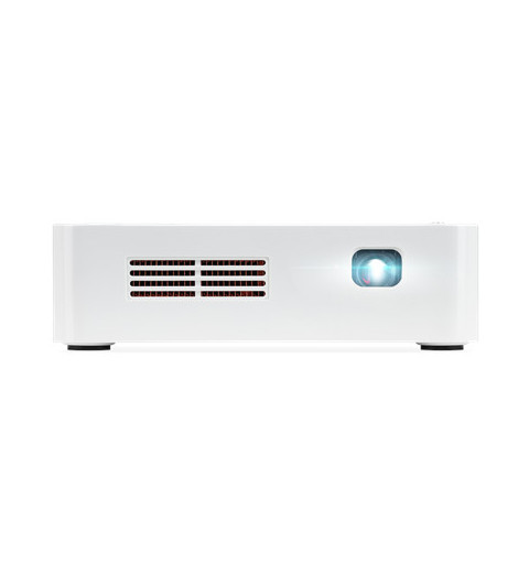 Acer C Series Projector...