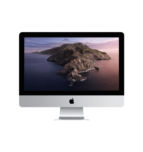 Apple iMac All-in-one PC,...