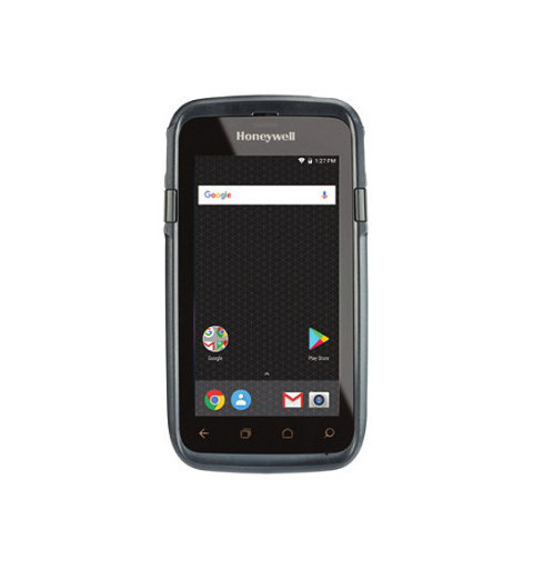 DN74, Android 7.1, RK3399,...