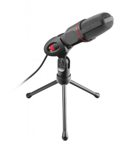 MICROPHONE GXT212 MICO...