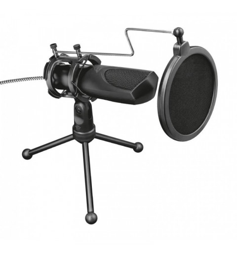 MICROPHONE GXT 232...