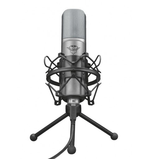MICROPHONE GXT 242...