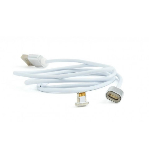 CABLE LIGHTNING TO USB2...