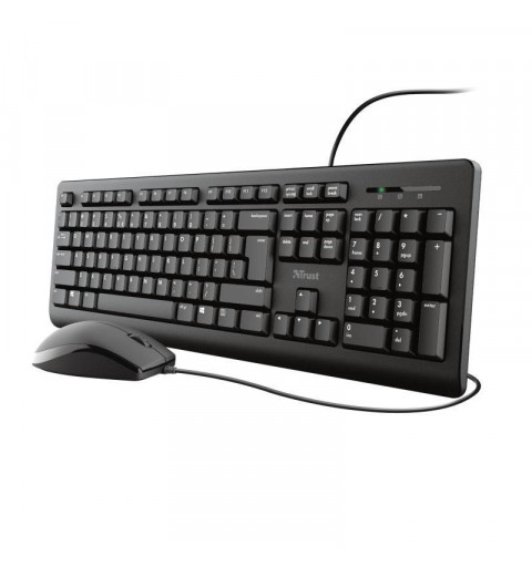 KEYBOARD +MOUSE OPT....