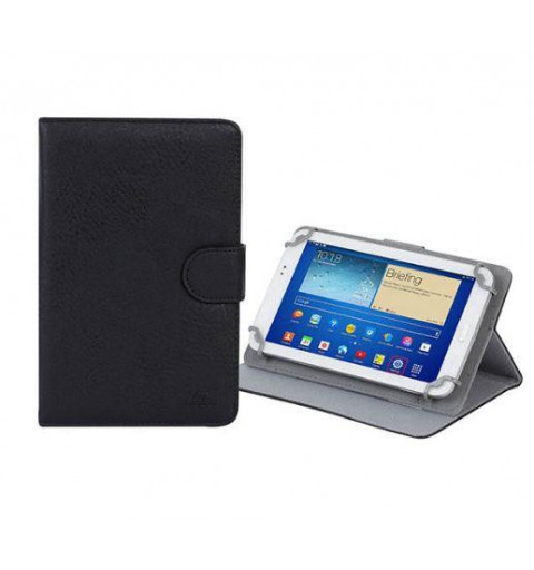 """TABLET SLEEVE ORLY 7""""/3012..."""