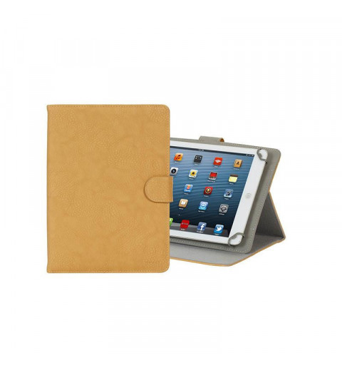 TABLET SLEEVE ORLY...