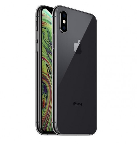 MOBILE PHONE IPHONE XS...