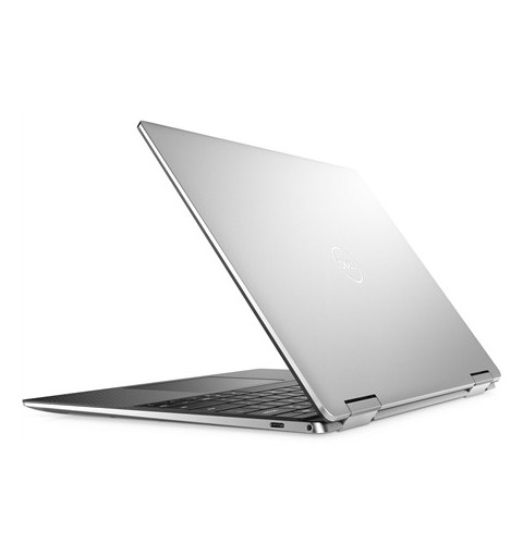 Dell XPS 9310 2in1...