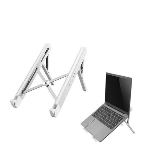 NB ACC DESK STAND...