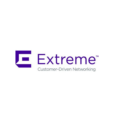 EXTREME NETWORKS CLOUD...