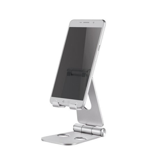 MOBILE ACC STAND...