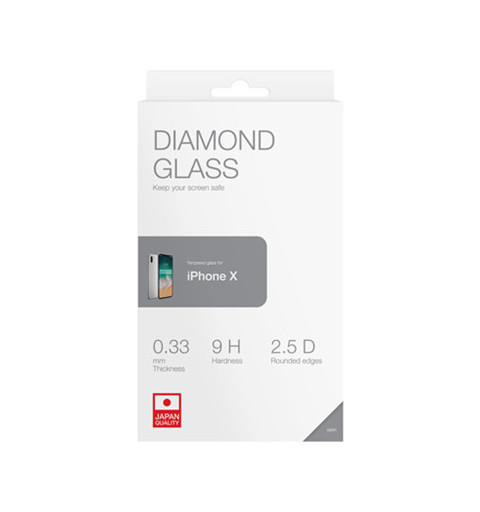 Acme tempered glass for...