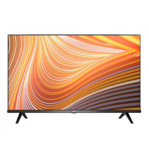 """TV SET LCD 32""""/32S615 TCL"""