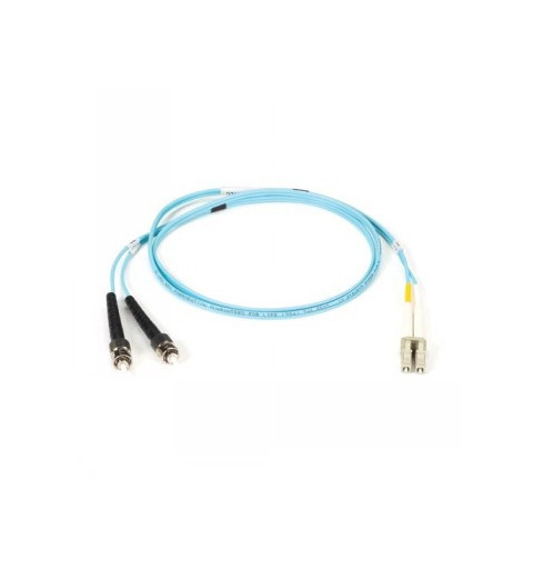 BLACKBOX OM3 PATCH CABLE...
