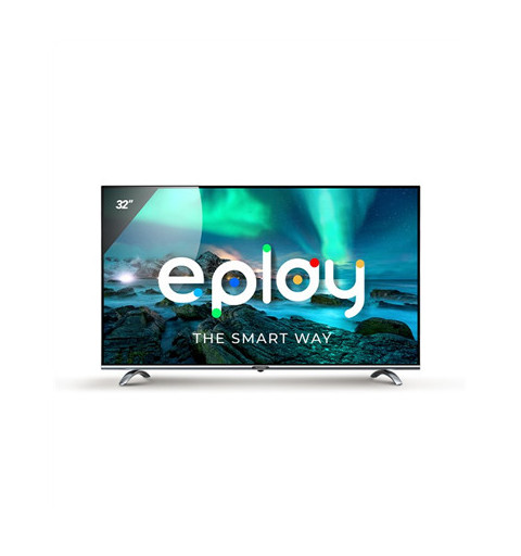 """Allview 32ePlay6100-H/2 32""""..."""