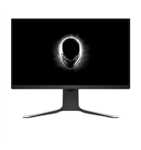 Dell Alienware LCD Gaming...