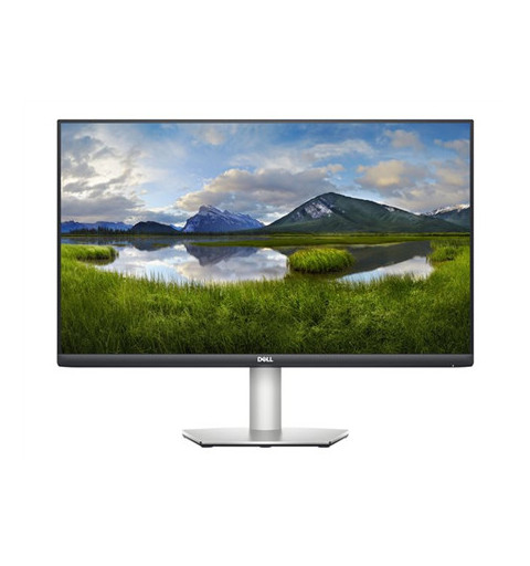 Dell LCD Monitor S2721HS 27...