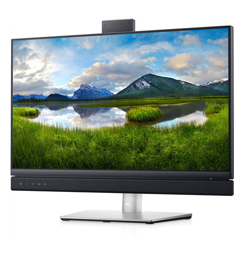 Dell LCD Video Conferencing...